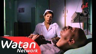 مسلسل كثير من الحب كثير من العنف ـ هارون ـ الحلقة 28 الثامنة والعشرون والأخيرة كاملة HD