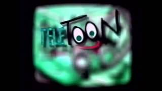 getlinkyoutube.com-Teletoon Bumpers (October 1997-August 1998)