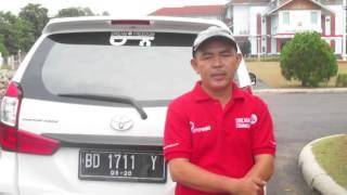 getlinkyoutube.com-TESTIMONI MANAJER RUBY DREAM FOR FREEDOM SUPRIANTO, BENGKULU TENGAH