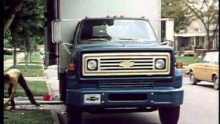 getlinkyoutube.com-1980 Chevy Trucks laserdisc