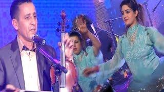 getlinkyoutube.com-ALBUM COMPLET - AHOUZAR - احوزار - ZINAYO LIKH | Maroc  Music Videos |