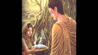 getlinkyoutube.com-ประวัติพระพุทธศาสนา