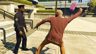 getlinkyoutube.com-GTA 5 Brutal Kill Compilation -- (GTA V PC Gameplay Funny Moments)