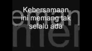 getlinkyoutube.com-PERPISAHAN SEKOLAH  SMK MUHAMMADIYAH 1 - MOJOKERTO