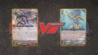 getlinkyoutube.com-Cardfight Vanguard Nubatama Legion vs. Enigman Tornado