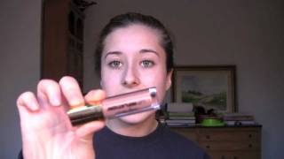 sally hanson lip inflation review