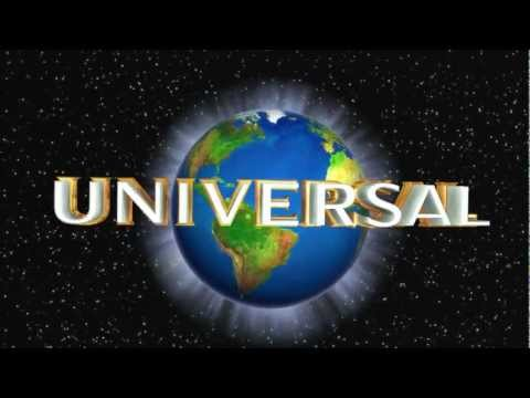 [HD] Universal Pictures Intro [1080p]
