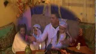 getlinkyoutube.com-CHEB RAOUF CLIP THARA
