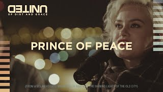 Prince-of-Peace-LIVE-of-Dirt-and-Grace-Hillsong-UNITED width=