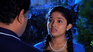 getlinkyoutube.com-Manjurukum Kaalam | Episode 260 - 25 January 2016 | Mazhavil Manorama