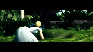 Alice In Wonderland [Sims 2/Trailer] HD