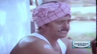 getlinkyoutube.com-Sharmili Hot Compilations || Hendathi Helidare Kelabeku || Kannada
