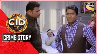 Crime Story | Mystery Behind The Abduction | CID