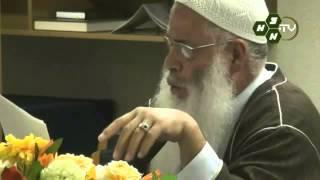 getlinkyoutube.com-036- أبو شيماء:  جلباب المرأة المسلمة وشروطه