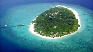 getlinkyoutube.com-Reiseberichte - Malediven