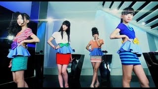 getlinkyoutube.com-Prizmmy☆ / 「Body Rock」MV