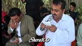 getlinkyoutube.com-Rostam Sabir & Azad Xamgin - 3