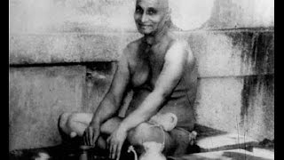 Very Rare Video of Bhagwan Shri Shreedhara Swami Maharaj