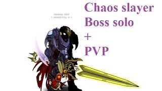 getlinkyoutube.com-AQW- Chaos slayer class boss solo + PVP
