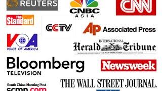 getlinkyoutube.com-Media silence on MH17