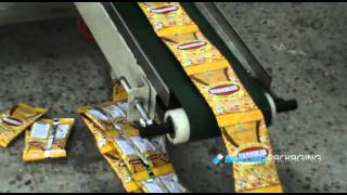 getlinkyoutube.com-MK-101-Vertical Form Fill Seal packaging machine for Powder