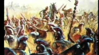 getlinkyoutube.com-Jesus'/Yeshua's Warning To The Messianic Jews Of Israel!