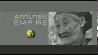 getlinkyoutube.com-Annunaki - Dont Watch this Film