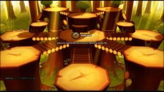 getlinkyoutube.com-NALS Monk Gameplay