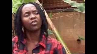 getlinkyoutube.com-Kansiime Anne cheats on her husband
