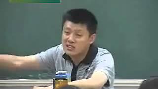 getlinkyoutube.com-袁腾飞精彩讲述纳粹恶魔【希特勒】!