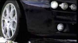 getlinkyoutube.com-Alfa Romeo Sistema Q4 Automobilismo.it
