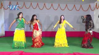 getlinkyoutube.com-Rate Rahani यादव जी के  - Bhojpuri Hot Dance - Live Hot Recording Dance 2015 HD