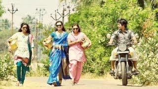 getlinkyoutube.com-Sujith Sanjana Wedding Highlights