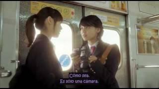getlinkyoutube.com-HOLA ESTUDIANTE!! (ESPAÑOL) parte 1
