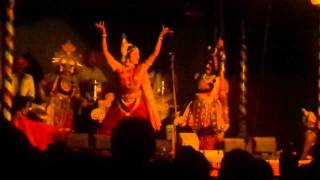 getlinkyoutube.com-Nilkod Shankara Hegde in Megha Ranjini