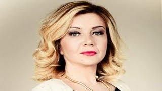 getlinkyoutube.com-عملية تجميل كارثية تشوه وجه مذيعة إعلامية بوسنية جميلة...!!