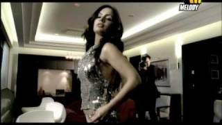 getlinkyoutube.com-Reeda - Shaklak Ma Ytamensh / ريدا -  شكلك ما يطمنش