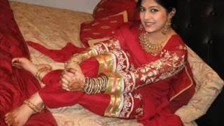 Punjabi Girl Mast Phone Call
