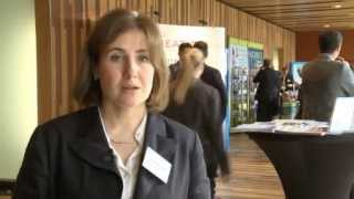 Vorschau: 5 Living Kongress: Interview mit Dr. Sara Colautti