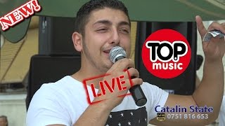 Toni de la Brasov, Godici Live * NOU * Botez familia Caldaras