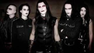 getlinkyoutube.com-Top 10 Melodic/Symphonic Black Metal Bands