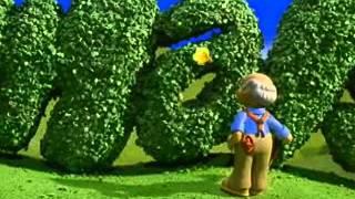 getlinkyoutube.com-Peep And The Big Wide World Funding Credits/Ending Credits Closing Season 1 (2004)