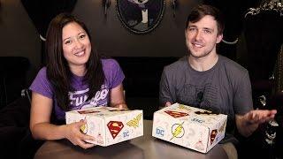 Walmart Black Friday Mystery Box Unboxing!