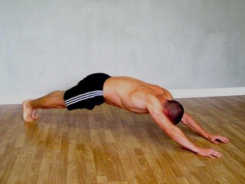 2 Esercizi Fantastici per Addominali Scolpiti - Personal Trainer #25