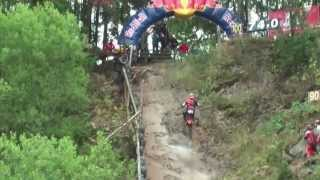 getlinkyoutube.com-Hillclimbing Andler 2013 ( HD )
