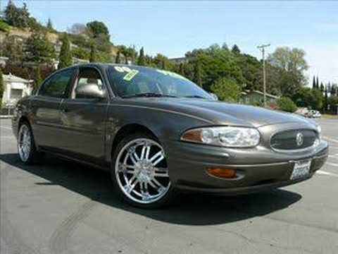 2000 buick lesabre problems online manuals and repair for 2002 buick lesabre window problems