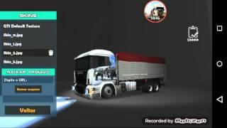 getlinkyoutube.com-GTS - Colocando Skin no Grand Truck Simulator