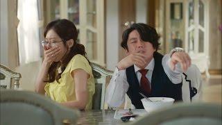 getlinkyoutube.com-【TVPP】Jang Hyuk - Doubled Morning Sickness, 장혁 - 미영과 함께 쌍입덧하는 건 @ Fated To Love You