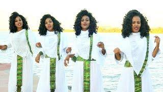 getlinkyoutube.com-Amsal Mitike - Ende Bethelhem - New Ethiopian Music 2016 (Official Video)