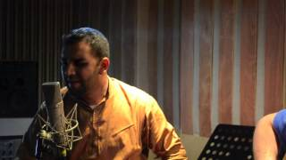 TERE BINA (TEZZ) - RAHAT FATEH ALI KHAN (USMAN REHMAN ACOUSTIC COVER) view on youtube.com tube online.